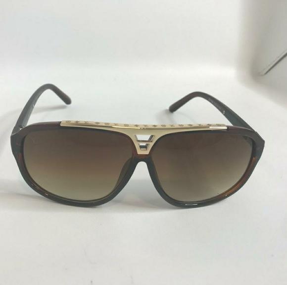 edc3d89c420 Louis Vuitton Accessories
